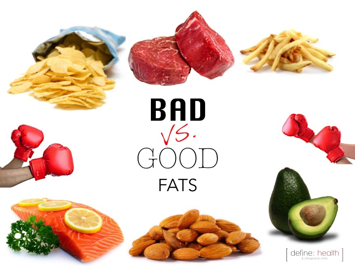 bad-vs-good-fat