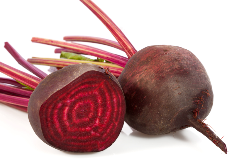 beetroot-a-powerful-keeper-of-our-health-featured1