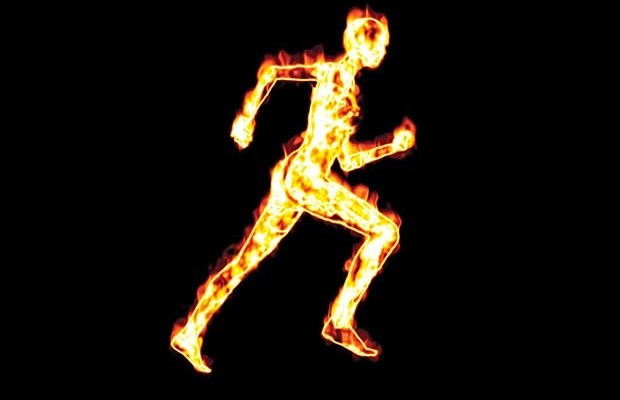 Fire-Up-Your-Metabolism