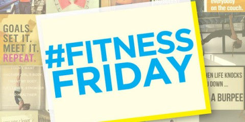 fitness-friday-may-22