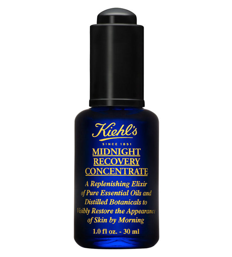 3605975053920_1ozBottle_MidnightRecoveryConcentrate