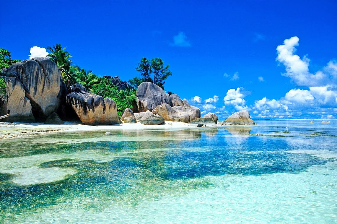 anse-source-dargent-accommodation