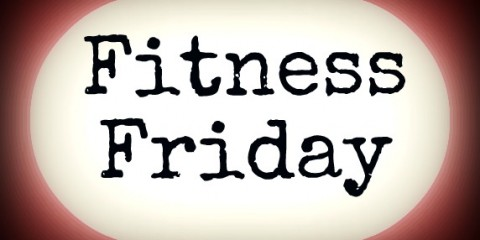 fitness-friday