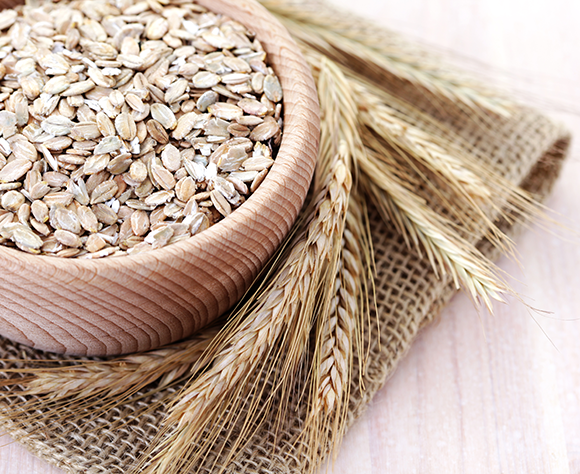 Gluten-Free-Oats-and-Oat-Alternatives-You-Can-Add-to-Your-Diet