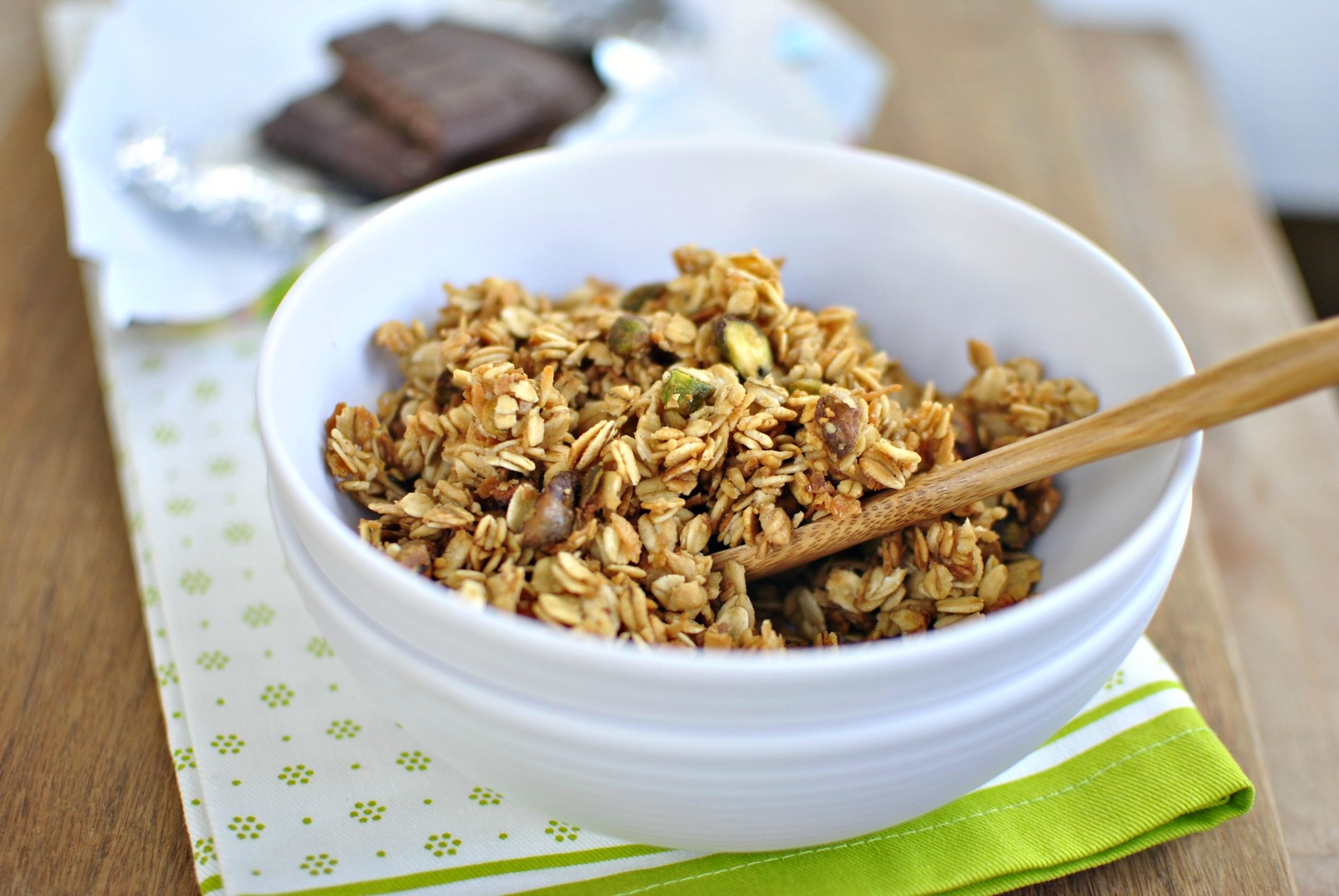 Spiced-Pistachio-and-Toasted-Coconut-Granola-Cereal