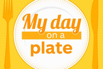 My-day-on-a-plate_v2