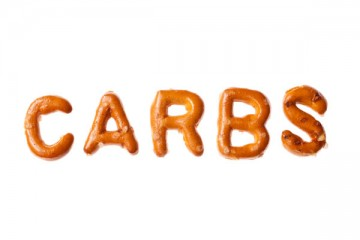 carbs-and-IBS