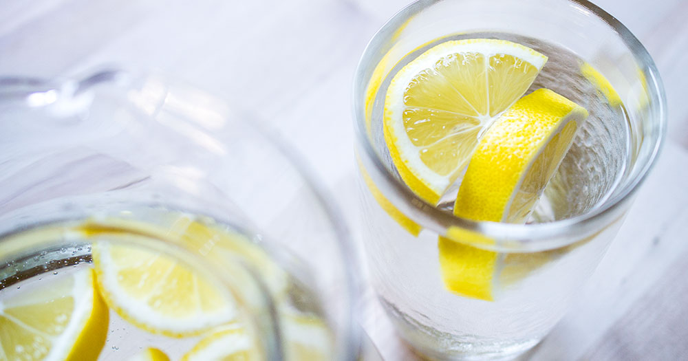 What-is-Lemon-Juice-Good-for-and-it's-Healthy-Benefits