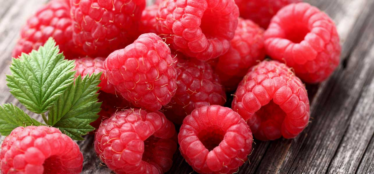 17-Amazing-Benefits-Of-Raspberries-For-Skin-Hair-And-Health
