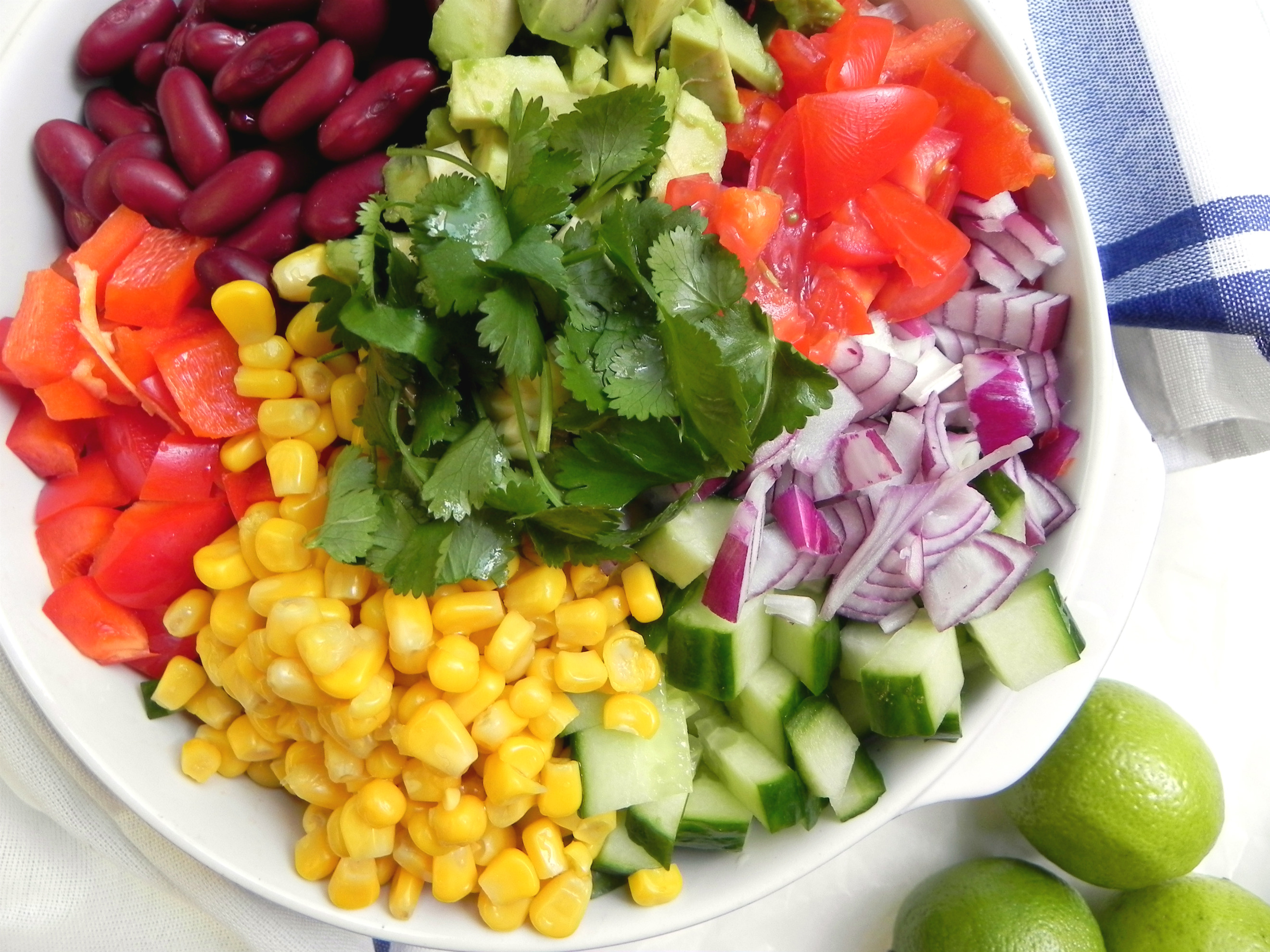 Colorful-Chopped-Rice-Salad-CK2