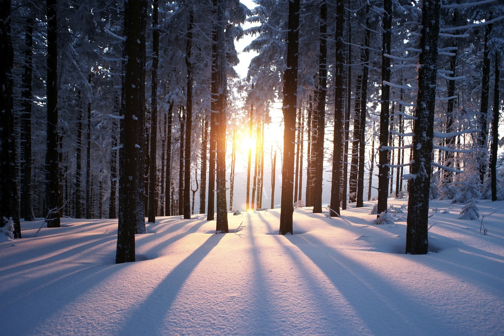 winter-solstice-facts-1