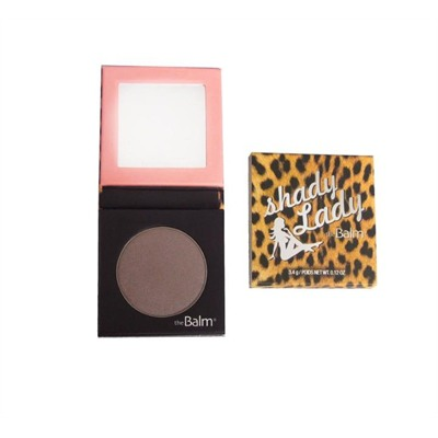 The-Balm-Shady-Lady-Eyeshadow-Just-This-Once-Jamie_z0ckqv