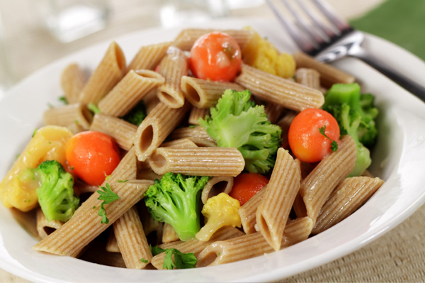 whole-wheat-penne_salusy