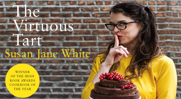 The-Virtuous-Tart-Susan-Jane-White-620-x-340