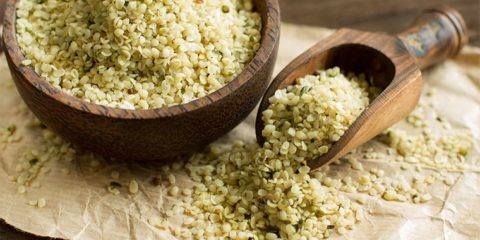 thinkstock-getty-images-hemp-seeds-in-wooden-bowl