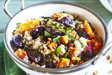 quinoa-salad-with-beetroot-pumpkin-persian-feta-91682-1