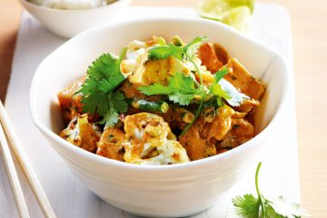 vegetable-thai-red-curry-60730-1
