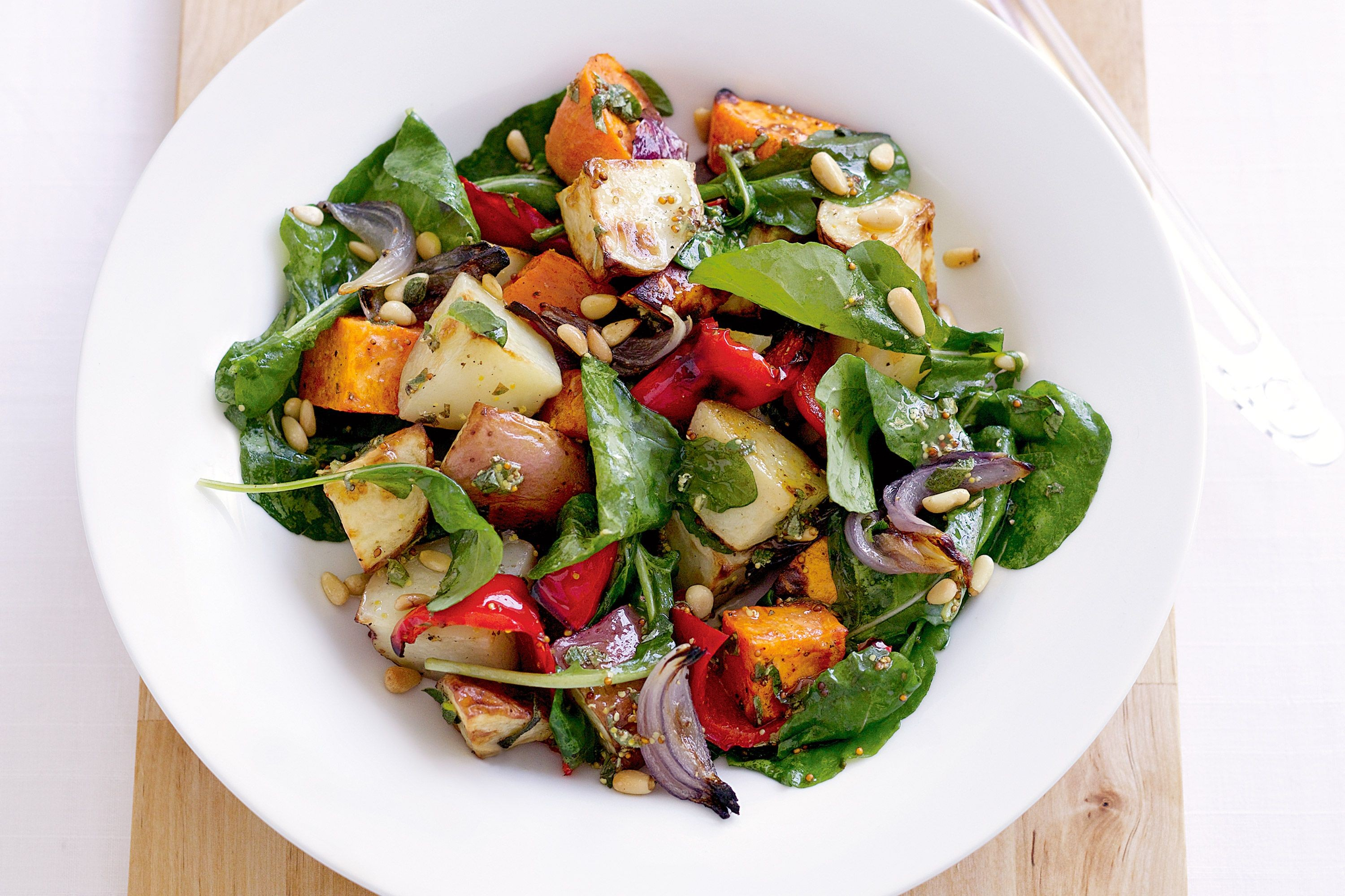 warm-roasted-vegetable-salad-32532-1