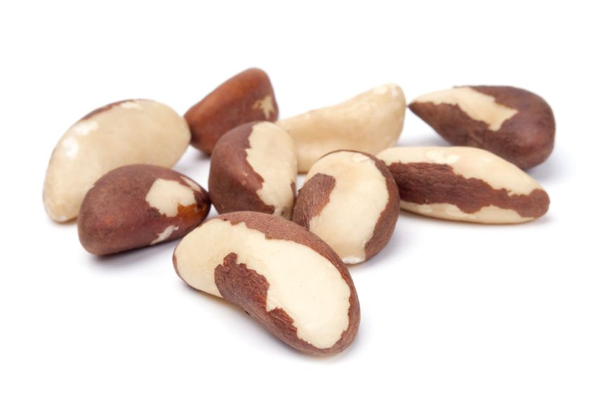 Benefits-of-Brazil-Nuts