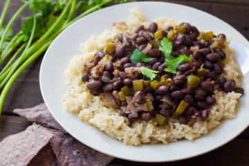 Black-Beans-and-Rice-FB-1