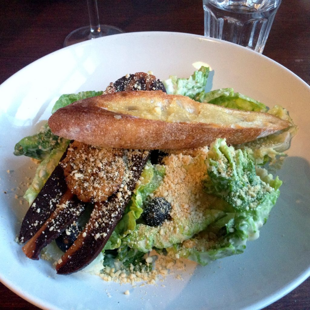 Caesar-Salad-at-Sova-Vegan-Butcher-1024x1024