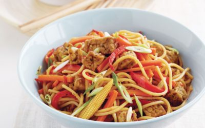 tofu-vegetable-stir-fry-3701-1
